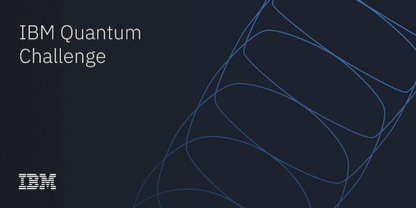 IBM anunciou um desafio para testar habilidades em computação quântica