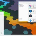 KDE Plasma 5.19 beta lançado com rotação automática de tela no Wayland