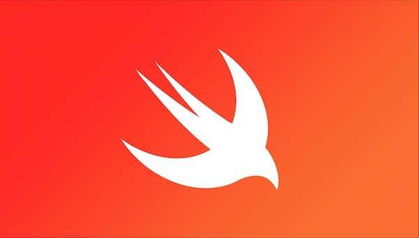 Linguagem Swift já suporta Ubuntu 20.04, CentOS 8 e Amazon Linux 2