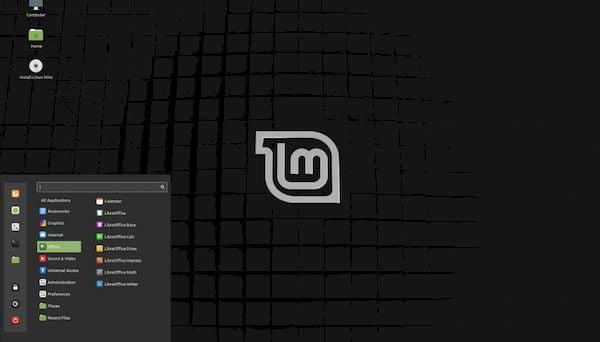 Linux Mint 20 Ulyana será lançado em junho com o Cinnamon 4.6