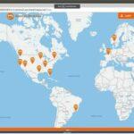 Microsoft Edge para Linux apareceu no evento virtual Build 2020