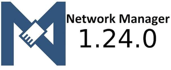 Como instalar o programa IRPF 2020 no Linux via arquivo JAR