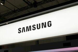 Nova fábrica de chips da Samsung ajudará a competir com a TSMC