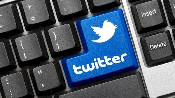Twitter permitirá que você decida quem pode responder ao seu Tweet