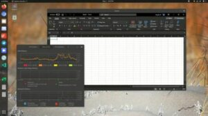 Novo sistema promete rodar o Microsoft Office no Ubuntu 20.04 sem WINE ou nuvem