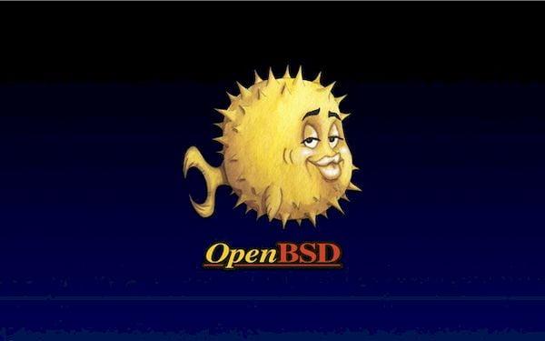 OpenBSD 6.7 lançado com melhor suporte ao Raspberry Pi e PineBook Pro