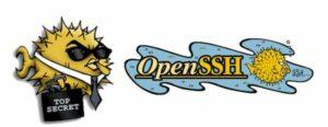 OpenSSH 8.3 lançado com uma nova proteção contra ataques scp