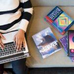 Principais tendências em desenvolvimento de software do momento