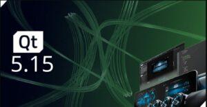 Qt 5.15 lançado com melhorias para o Qt Quick 3D e mais