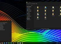 Raspberry Pi com cara de masOS e Windows? Raspbian X e iRaspbian