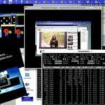 Rebecca Black Linux 2020-05-05 lançado - uma distribuição focada em Wayland