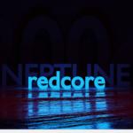 Redcore Linux 2004 lançado com SysV init substituído pelo OpenRC