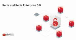 Redis 6.0 já foi lançado e chega com várias melhorias notáveis