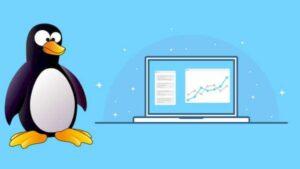 Statsfs - um novo sistema de arquivos em RAM para estatísticas de kernel