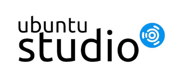 Ubuntu Studio está mudando para o KDE Plasma Desktop