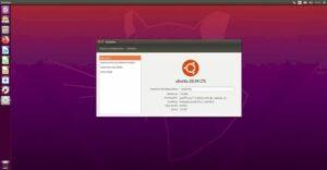 Ubuntu Unity Remix 20.04 lançado como a primeira versão estável desse novo sabor