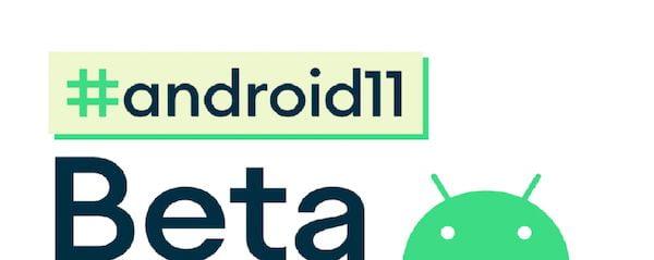 Android 11 beta lançado – Confira as novidades dessa nova prévia