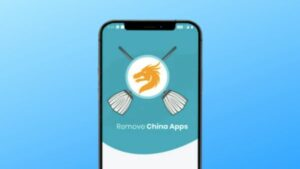 App viral Remove China Apps foi removido da Play Store