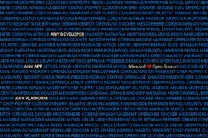 Canonical participará do Microsoft European Virtual Open Source Summit