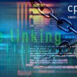 Check point lançou um novo mecanismo Safe-Linking contra links perigosos