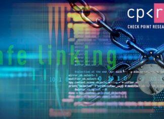 check point lancou um novo mecanismo safe linking contra links perigosos 324x235 - Notícias, dicas, tutoriais e informações sobre Linux