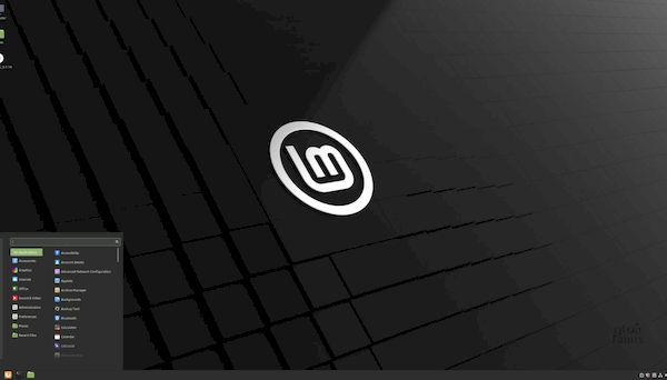 Como atualizar do Linux Mint 19 para Linux Mint 20 via mintupgrade