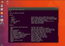 Como instalar a interface Bitwarden CLI no Linux via Snap