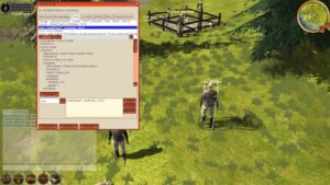 Como instalar o cliente MMORPG Ember no Linux via Snap