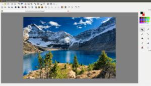 Como instalar o editor de imagens Photoflare no Linux via Flatpak
