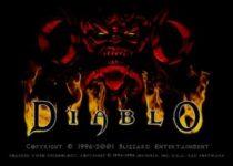 Como instalar o jogo DevilutionX no Linux via Snap