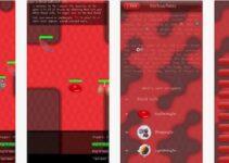 Como instalar o jogo The COVID-19 Game no Linux via Snap