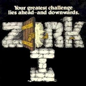 Como instalar o jogo Zork: The Great Underground Empire no Linux