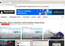 Como instalar o navegador Chromium no Ubuntu 20.04 (Deb)