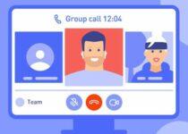 Como instalar o TamTam Messenger no Linux via Snap