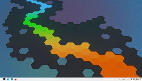 Confira os recursos do ambiente de desktop KDE Plasma 5.20