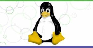 Conheça as contribuições da Collabora para o Kernel 5.7