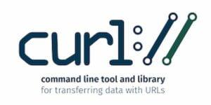 cURL 7.71.0 lançado com correções para duas falhas