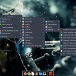 Escuelas Linux 6.9 lançado com o aplicativo Zoom e o mais recente Moksha desktop