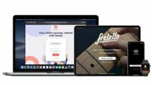 """Falha no """"Entrar com a Apple""""rendeu US$ 100 mil para um desenvolvedor"""