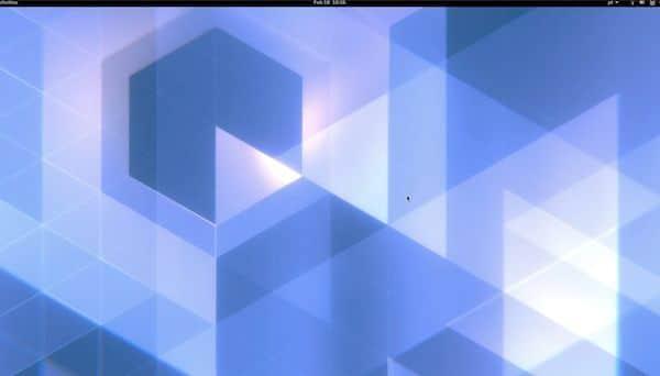 GNOME 3.36.3 lançado com várias melhorias importantes