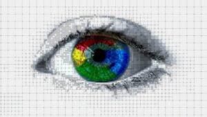 Google foi acusado de rastrear usuários no modo de navegação anônima
