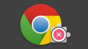Google excluiu cerca de 70 extensões maliciosas do Chrome