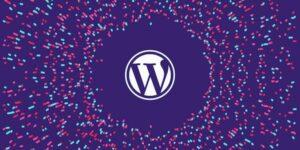 Hackers tentaram baixar os arquivos de configuração de sites WordPress