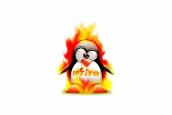 IPFire 2.25 Core Update 146 lançado sem suporte a 32 bits com PAE