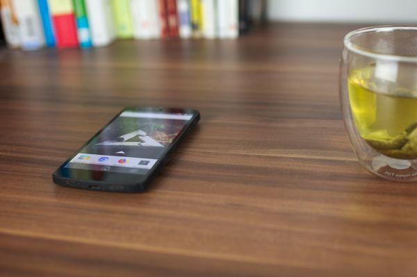 Linux em telefones ganha terreno graças a evolução do postmarketOS