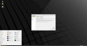 Linux Mint 20 lançado oficialmente - Confira as novidades e baixe!