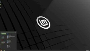 https://www.linuxmint.com/download.php