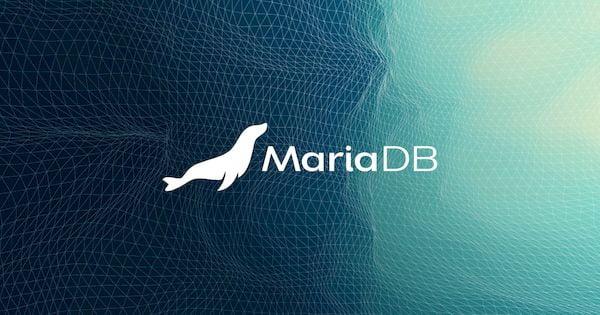 MariaDB 10.5 lançado com o novo mecanismo S3 e muito mais