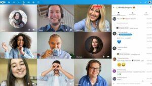 Nextcloud Hub 19 lançado com autenticação sem senha e Collabora Online como app office padrão