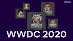 O que a Apple poderá anunciar na WWDC 2020? Confira!